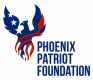 Phoenix Patriot Foundation