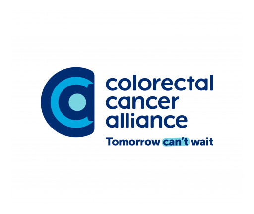 Leading Colorectal Cancer Nonprofit Calls on Americans to Act Now to Get Screened