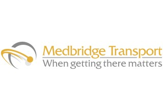MedBridge Transport
