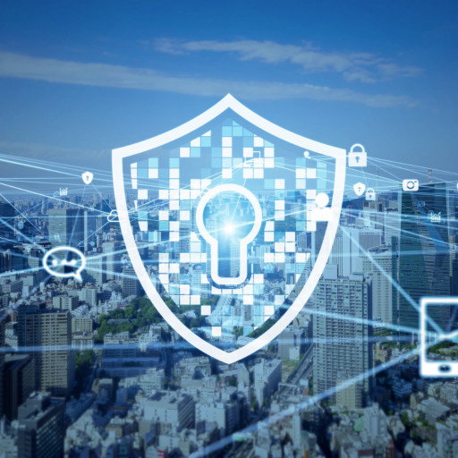 LocoMobi World Announces 'WorldSecure' the First Truly 'Smart' Data Security Network to Mitigate Cyber Risk