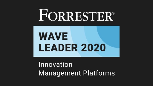 Planbox Recognized as a Leader Among Innovation Management Platforms by Independent Research Firm