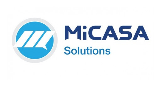 Trantor Realty Enhances Its Ability to Enhance Customer Engagement by Adopting MiCasa Solutions.