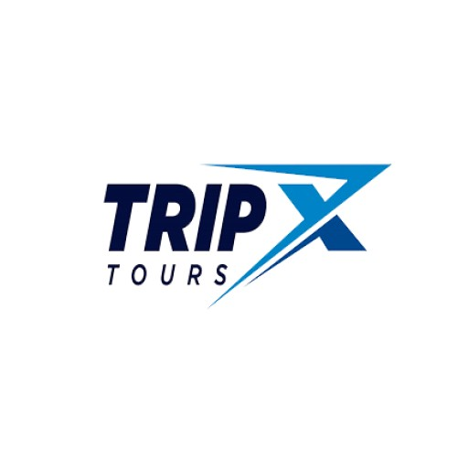 TripX Tours Offers Travel and Tour Services on a Global Scale