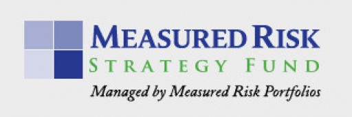 Measured Risk Portfolios Introduces Managed Short Volatility Mutual Fund