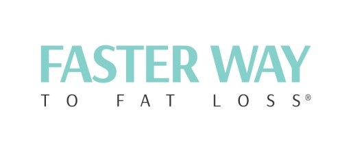 FASTer Way to Fat Loss® is Premier Health and Fitness Program on the Market