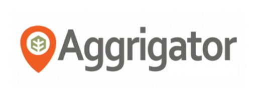 Aggrigator™ Food Hub Network Expands to Harvest Santa Barbara