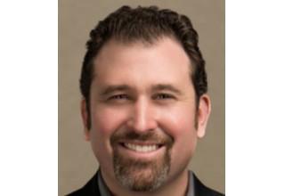 Vantagepoint President, Lane Mendelsohn