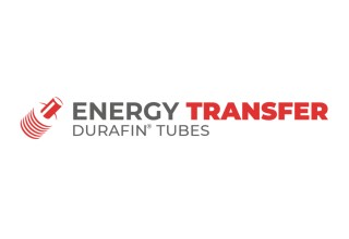 Energy Transfer DuraFin Registered Logo