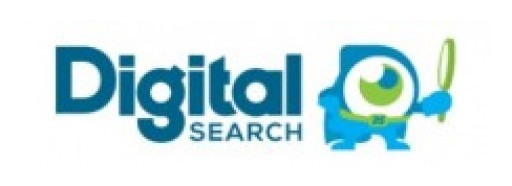 Digital Search Group Limited Deliver in 2016 and Look Ahead to 2017