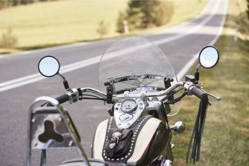 America's Leading Roadside Service Provider Now Offers the Best Motorcycle Roadside Assistance