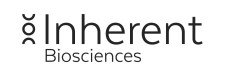 Inherent Biosciences Logo
