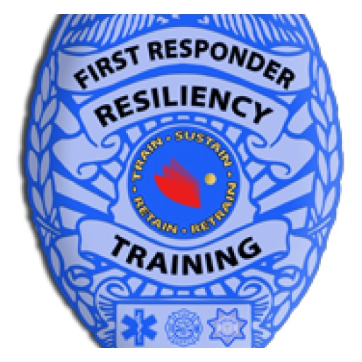 First Responders Resiliency Kicks Off Second Sold-Out Conference