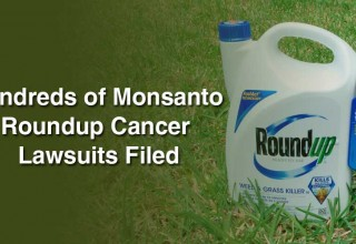 Roundup Lawsuit Leads-Signed Retainer