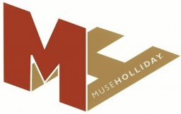 MUSE HOLLIDAY, INC