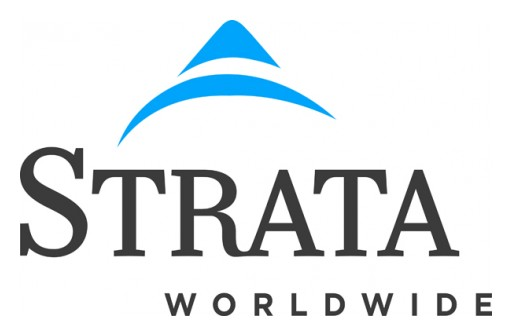 Strata Worldwide Announces Refinancing Transaction Led by Morgan Stanley Private Credit