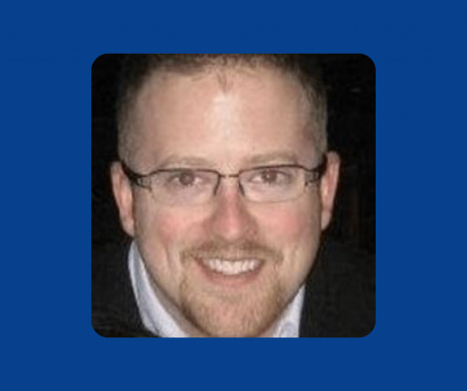 Matthew Homerin Joins ACS Logistics Holdings as Senior VP of Home Delivery Operations