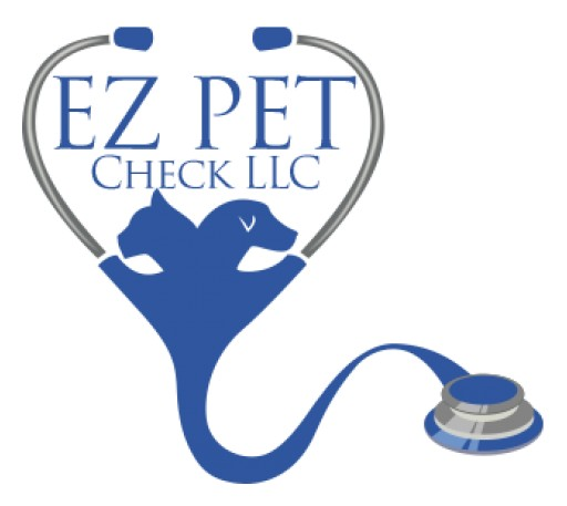 New Pet Insurance Alternative Looks to Save Families Money