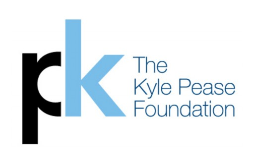 In Advance of IRONMAN World Championship, Kyle Pease Foundation Announces $250,000 Capital Campaign
