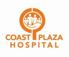 Coast Plaza Hospital