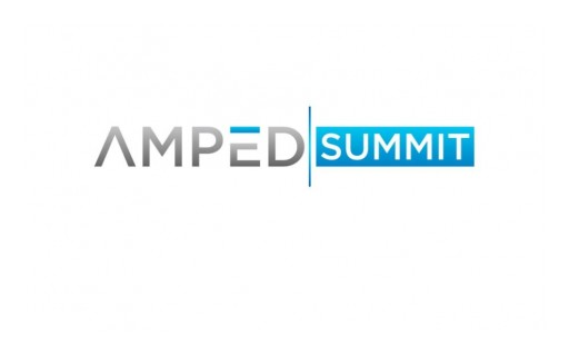 Oracle Entertainment & Digital Music Pool (DMP) Bring You the 'AMPED SUMMIT NYC'