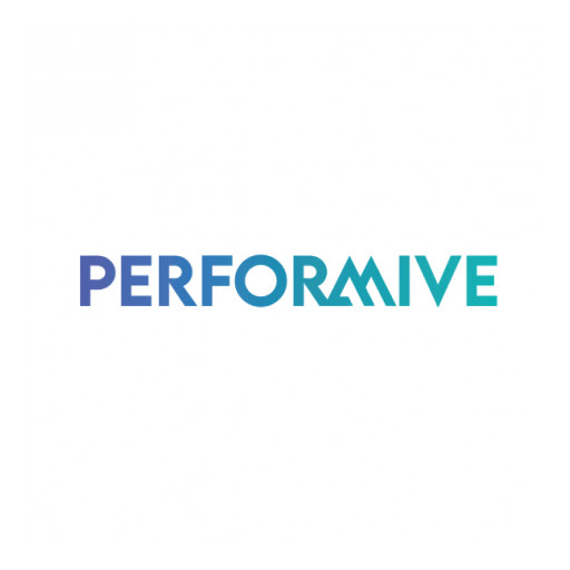 Performive Listed on Financial Time's Americas' Fastest-Growing Companies 2021