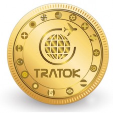 The Tratok Token