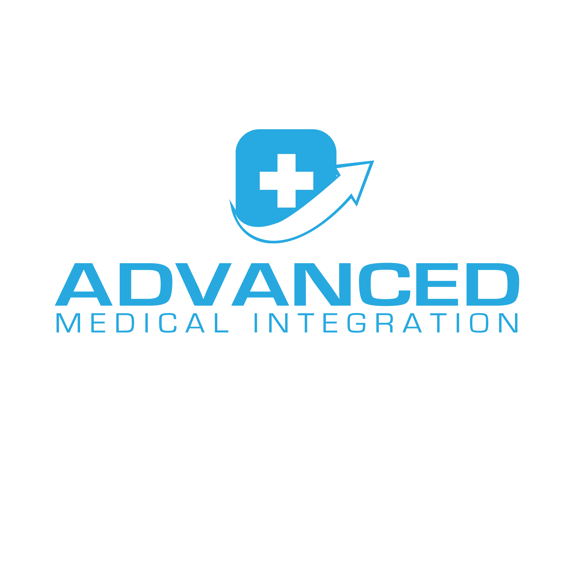 Advanced Medical Integration Makes Inc 5000 List For Third Year In A Row Newswire