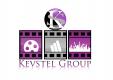 KevStel Media