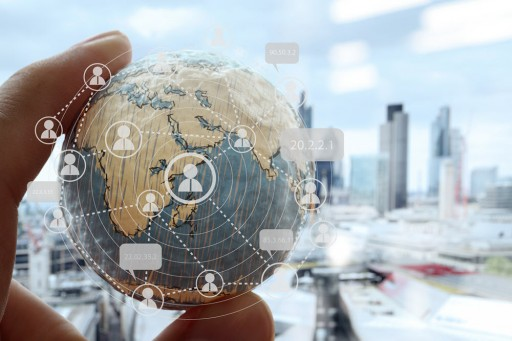 Rizing, LLC: Thirteen Countries, One Company, One System With SAP® SuccessFactors®