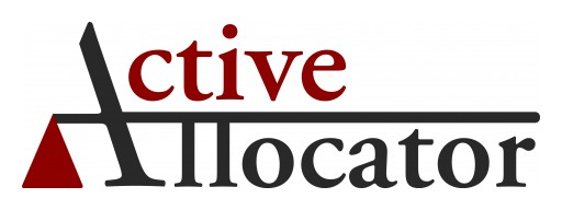 ActiveAllocator Announces Major Market Data Infrastructure Enhancements