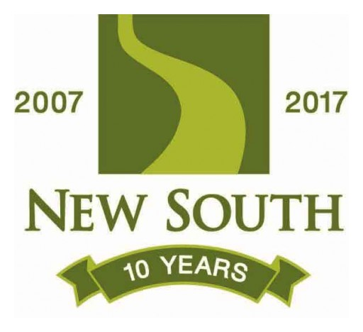 New South Access and Environmental Solutions Celebrates 10 Years in the Temporary Access Industry!