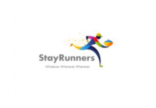 StayRunners Announces Global Referral Liquor Virtual Network for Friends