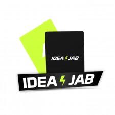 Idea Jab