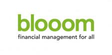 Blooom Logo