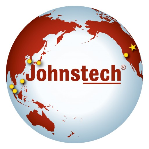 US Federal Appeals Court Confirms $1.5 Million Jury Award to Johnstech International in JF Microtechnology's Willful Infringement of ROL® Patent