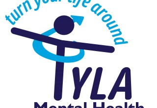 Tyla Mental Health helps people turn their lives around.