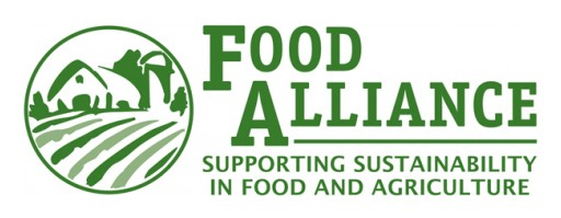 Sustainable Agriculture Certification Marks 20 Years  Working for Traceability and Transparency