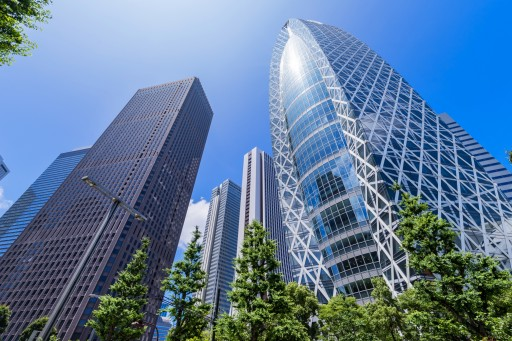 Hokkaido Securities Holdings Announces Relocation of Corporate Head Office