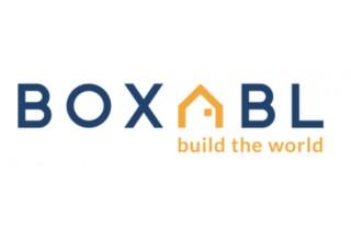 Boxabl logo