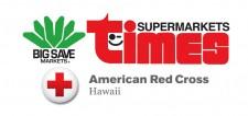 Shop & Support Hawaii