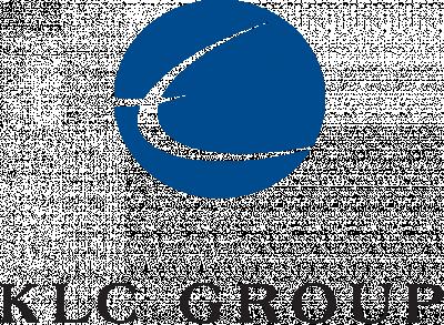 CipherDriveOne, a KLC Group LLC Company