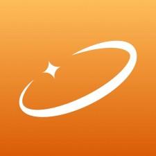 Gratitude Circle App Icon