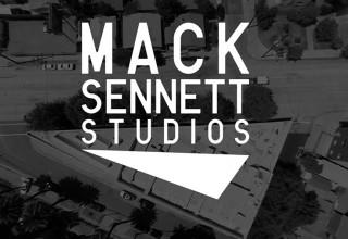 Hollywood Studio in Los Angeles