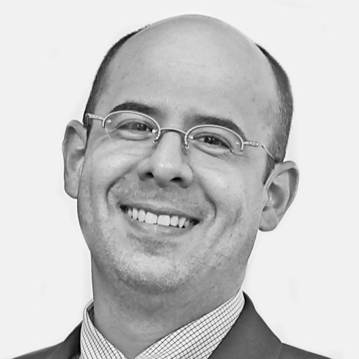 Mario Hernández Takes the Helm as CEO at SaaS FinTech Innovator IMPESA