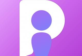 PI.EXCHANGE logo