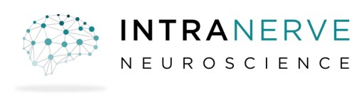 Planet TV Studios Presents Episode on IntraNerve Neuroscience on New Frontiers in Telemedicine in ICU Epilepsy