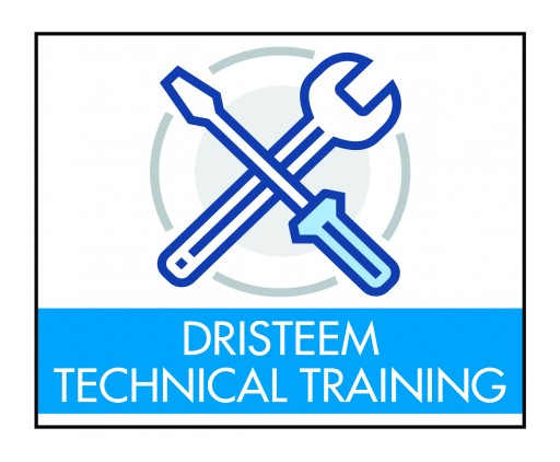 DriSteem Announces 2018 Technical Training Course Schedule