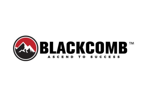 Blackcomb Consultants and Guidewire Software Help Mitsui Sumitomo Marine Management (U.S.A.) Inc. Implement and Launch Enterprise-Wide Digital Transformation Initiative