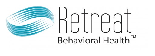 Retreat Behavioral Health Designated as a Blue Cross Blue Shield Blue Distinction Center for Substance Use Therapy and Recovery