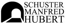 Schuster Manfred Hubert